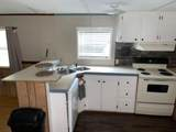 2835 Sunset Forest Road - Photo 4
