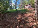 598 Walnut Tree Road - Photo 17