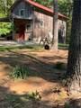 598 Walnut Tree Road - Photo 2