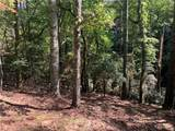 598 Walnut Tree Road - Photo 21