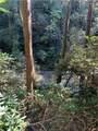 598 Walnut Tree Road - Photo 4