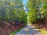 0 Holliday Dam Road - Photo 11