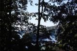 167 Falls Road - Photo 1