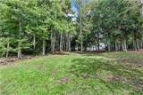 931 Shelor Ferry Road - Photo 19