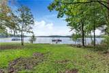 931 Shelor Ferry Road - Photo 26