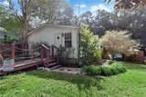 931 Shelor Ferry Road - Photo 28