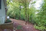 111 Magnolia Way - Photo 33
