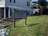 66 Shockley Street - Photo 35