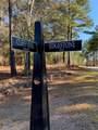 118 Edgestone Way - Photo 9