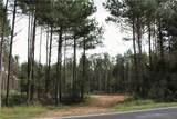 01B Flat Rock Road - Photo 1