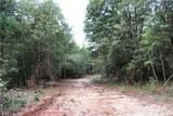 000 Flat Rock Road - Photo 7