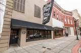 124 Whitner Street - Photo 1