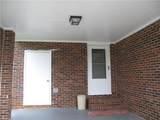 301 Hazelwood Avenue - Photo 14