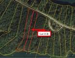 Lot 13-B Estates At Riverstone - Photo 7