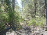 Lt 28 Beaver Trail - Photo 4