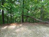 602 Whispering Falls Drive - Photo 4