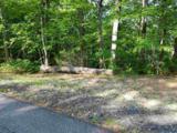 602 Whispering Falls Drive - Photo 6