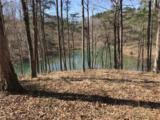 544 Big Creek Way - Photo 17