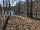 544 Big Creek Way - Photo 18