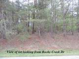 3605 Rocky Creek Drive - Photo 2