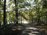 103 Falling Leaf Drive - Photo 2