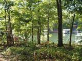 121 Falling Leaf Drive - Photo 3