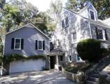 119 Folger Street - Photo 39