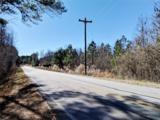 Lot 10 Waterford Ridge - Photo 8