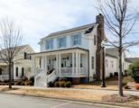 405 Thomas Green Boulevard - Photo 2