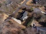 104 Catawbah Road - Photo 43