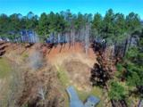 258 Piney Woods Trail - Photo 2
