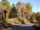 557 Shooting Tree Way - Photo 4