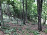 Lot 47 Harbor Point Clear Point Trail - Photo 7