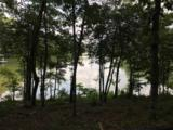 Lot 47 Harbor Point Clear Point Trail - Photo 8