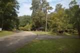 0 Lake Shore Road - Photo 4