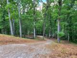 Lot 53 Vista Point Drive - Photo 13