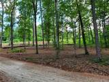 Lot 53 Vista Point Drive - Photo 14