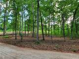 Lot 53 Vista Point Drive - Photo 17