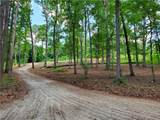 Lot 53 Vista Point Drive - Photo 19