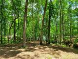 Lot 53 Vista Point Drive - Photo 20
