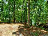 Lot 53 Vista Point Drive - Photo 21