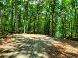 Lot 53 Vista Point Drive - Photo 22