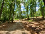 Lot 53 Vista Point Drive - Photo 23