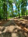 Lot 53 Vista Point Drive - Photo 24