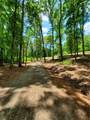 Lot 53 Vista Point Drive - Photo 25