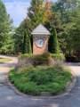 23 Clocktower Court - Photo 2