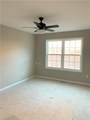 105 Sycamore Court - Photo 14