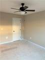 105 Sycamore Court - Photo 15