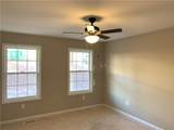 105 Sycamore Court - Photo 16