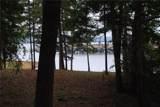 1 Anchor Point - Photo 1